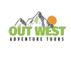 Out West Adventure Tours LLC