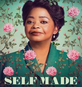 Madam C.J. Walker : la première femme noire millionnaire grâce aux produits capillaires