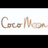 Cocomoon Beauty